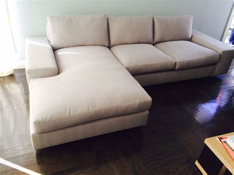 custom made sofas orange county ca custom sofas orange county kenzie style custom