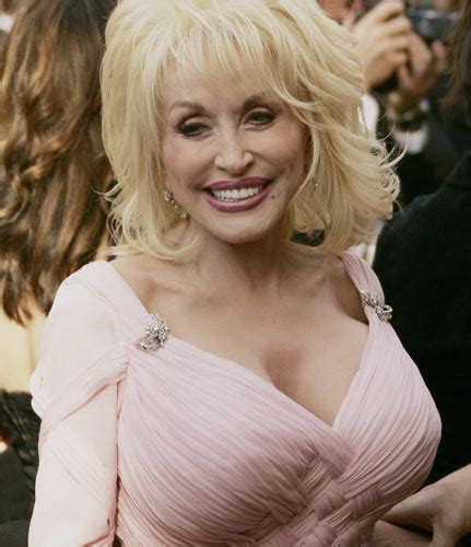 Real Pict Jimya dolly parton fotos 2 fotos no kboing