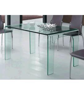 bureau transparent verre bureau de luxe en verre transparent