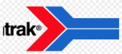 amtrak ca high speed rail cancel joint train agreement