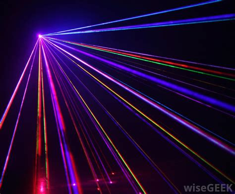 laser light for what is a laser with pictures