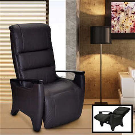Zero Gravity Recliner Costco by Recliners Costco