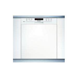 lave vaisselle 6 couverts encastrable 228 lave vaisselle brandt comparer les prix et acheter