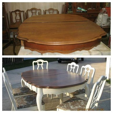 how to build dining room chairs how to build a dining room table and bench future home
