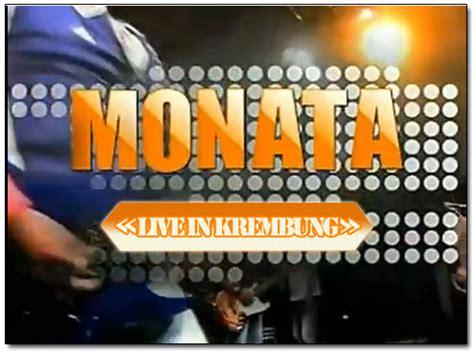 download mp3 dangdut koplo sonata terbaru 2013 om monata live di krembung 2013