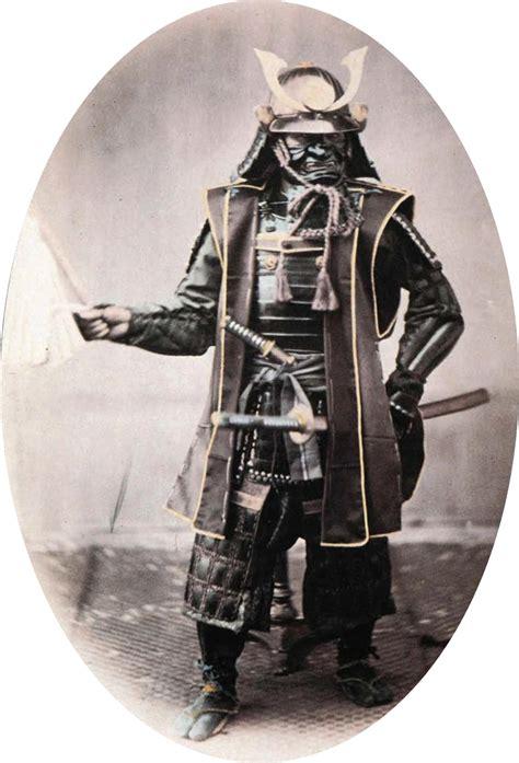 images of samurai samurai