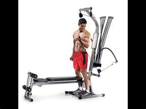 cheap use bowflex blaze home workouts reviews