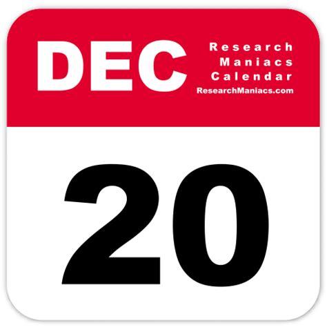 days   birthday  december