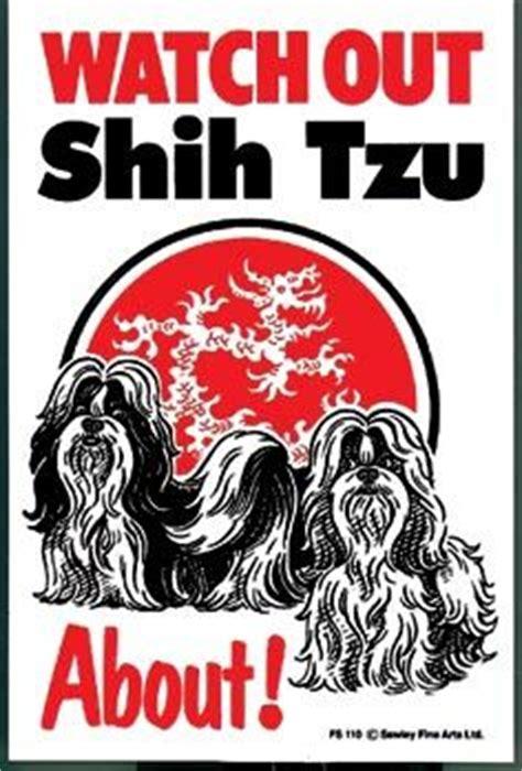shih tzu skull clearance day of the dead shih tzu sugar skull necklace the o jays day of the
