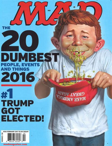 mad 20 20 price mad magazine subscription discounts renewals gifts
