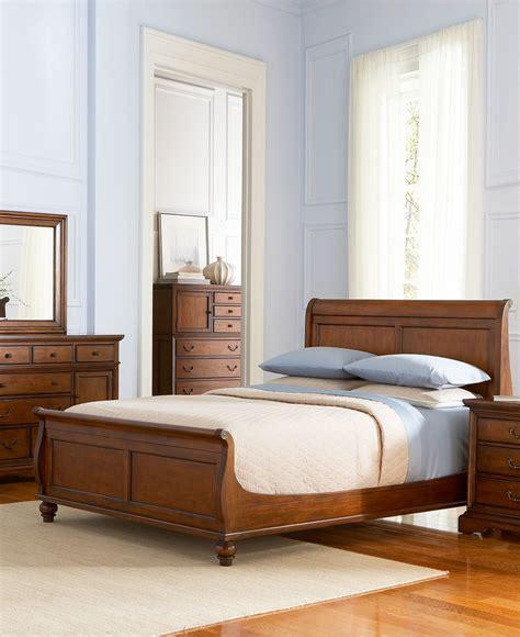 macys bedroom gramercy bedroom furniture collection bedroom furniture