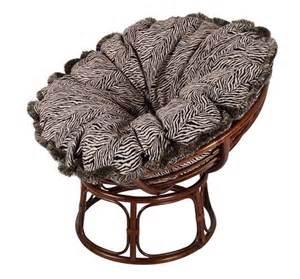 Best Outdoor Wicker Furniture - papasan chair meditation room amp spaces pinterest