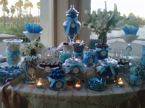 party city candy buffet ideas quotes