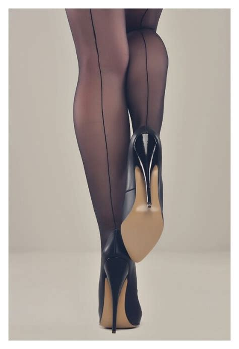 high heels and stilettos high heels and underpinnings