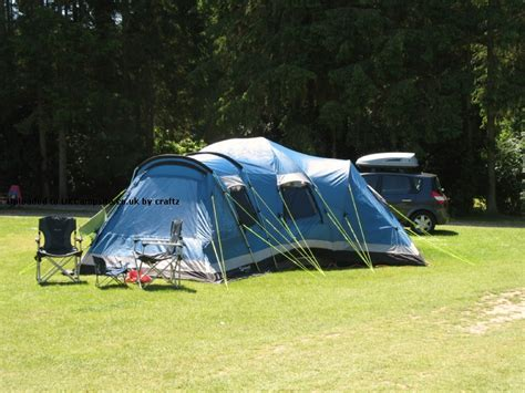 georgia tent and awning outwell georgia xl tent reviews and details