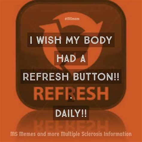 Ms Memes - 1000 ideas about multiple sclerosis funny on pinterest