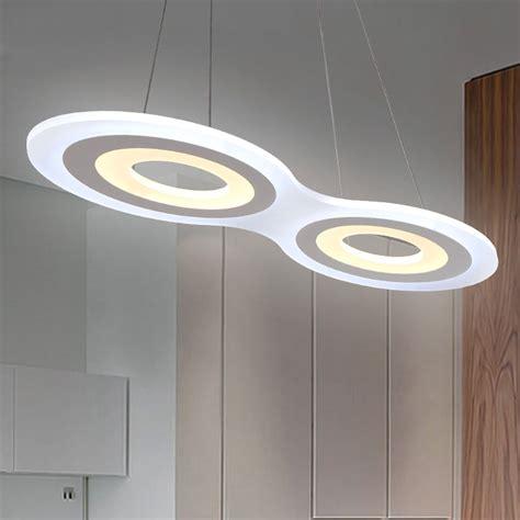 restaurant kitchen lighting aliexpress com buy new modern pendant lights for dinning