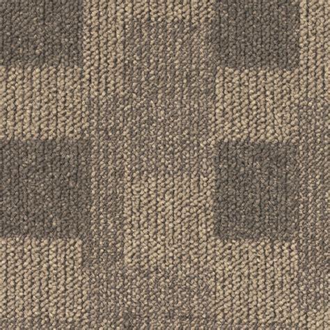 pattern carpet tiles desso essence maze carpet tiles colour b182 2924 brown