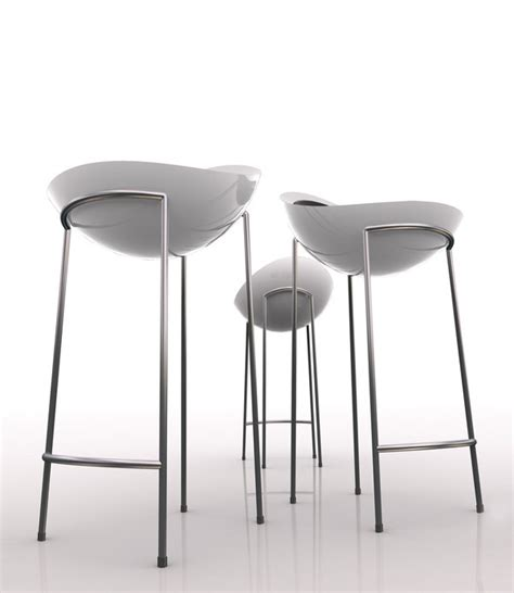 designer bar stool bad egg cafe and bar stools on behance