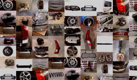 parts for volvo v70 volvo v70 parts for sale genuine volvo v70 spares breakers
