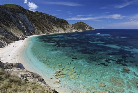best in tuscany image gallery lucca italy beaches