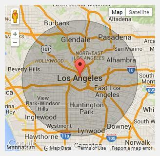 rent a puppy los angeles top dumpster rental in los angeles ca call 310 984 6897