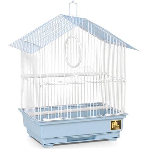 house bird cage 28 images 466 best bird cages bird