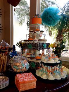 Baby Shower Cakes Miami Fl by 1000 Images About Candiered S Baby Shower On