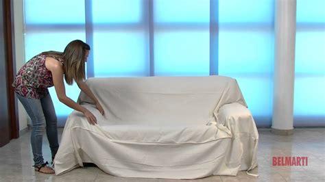 fundas para sofas carrefour fundas para sofas baratas carrefour 41376 muebles ideas