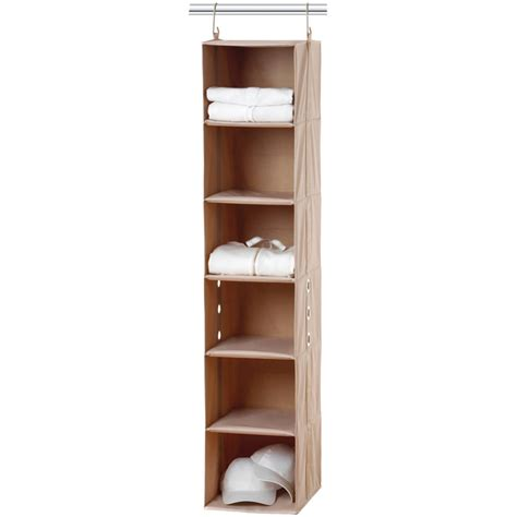 Delta 24 Nursery Closet Organizer by Delta 24 Nursery Closet Organizer Choose Your