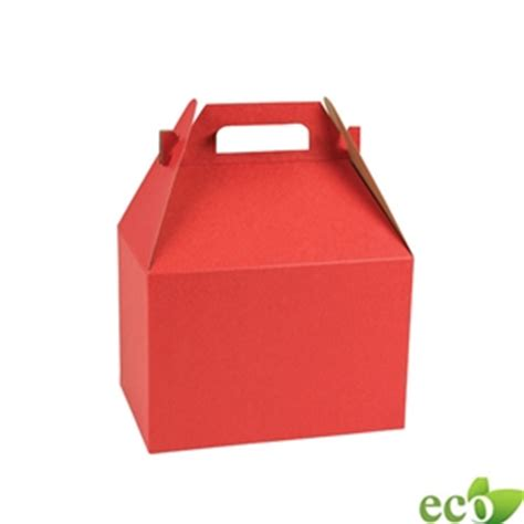 window gable boxes gable box firefly store solutions