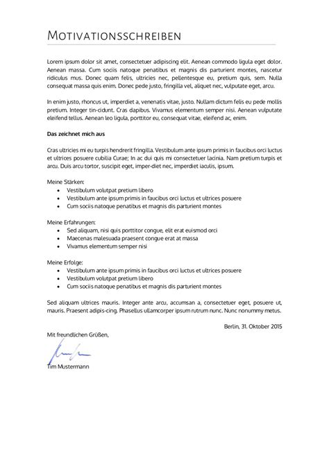 Anschreiben Bewerbung Arzt anschreiben assistenzarzt muster bewerbungsschreiben 2018