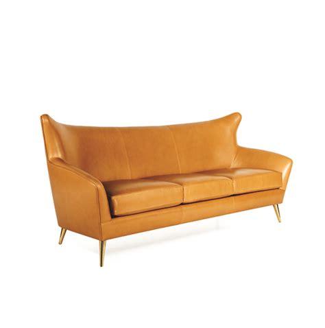 sophia sofa sophia sofa