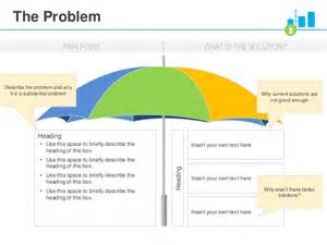 insert powerpoint template insert template bestsellerbookdb