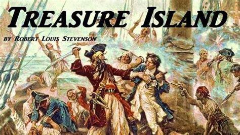gratis libro la isla del tesoro novela escrita en ingles para leer ahora narrativa del siglo xx timeline timetoast timelines