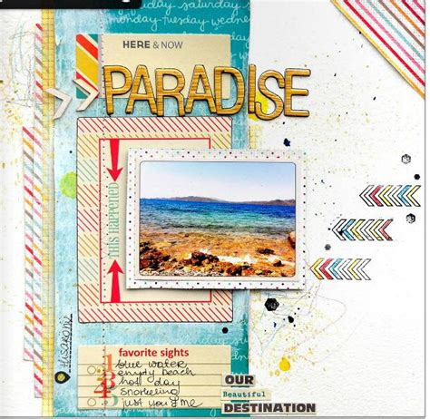 scrapbook yearbook layout 97 curated sts yearbook design ideas ideas by stslibrary