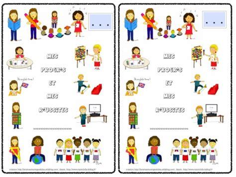 0043045138 la lecture musicale par l education pages de garde supports 233 crits des 233 l 232 ves tous cycles