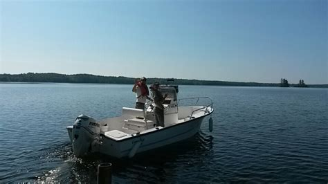 public boat launch damariscotta lake courtesy boat inspection program on biscay and pemaquid
