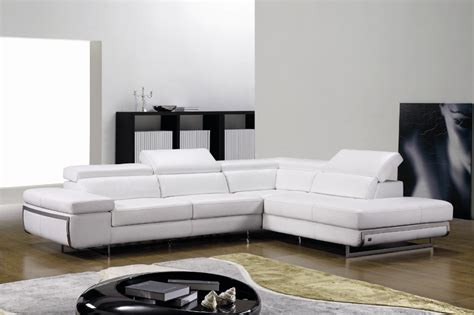 corner furniture living room popular l shape sofa set designs buy cheap l shape sofa