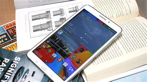 Samsung Tab 4 8 0 samsung galaxy tab 4 8 0 review cnet