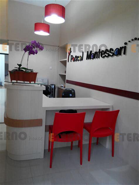 dicari desain interior bandung jasa design desain interior apartement dan kantor bandung