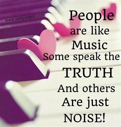 printable music quotes 17 best images about music quotes on pinterest songs
