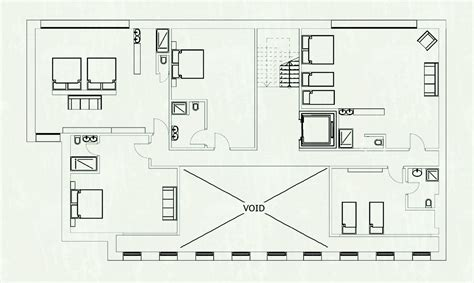 office layout planner download office layout planner however office layout planner i