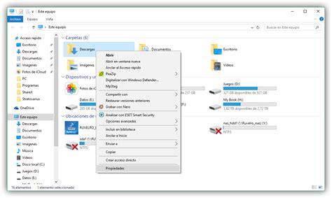 las imagenes de windows 10 c 243 mo solucionar el problema de lentitud al abrir la