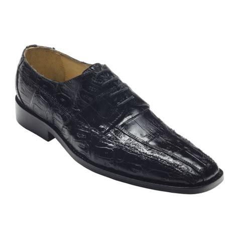 bike toe shoes david x cappi ii crocodile bicycle toe shoes black