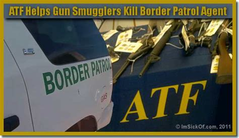 fast and furious us government fast and furious scandal making cops citizens furious