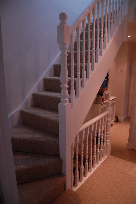 Loft Stairs Design Building Projects Loft Conversion And Staircase