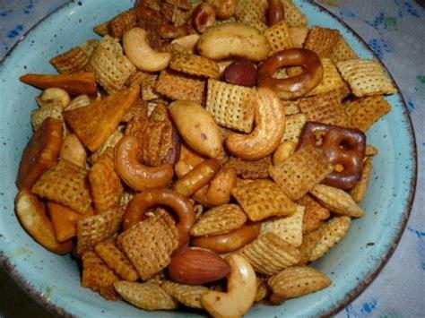 scrabble recipe scrabble mix recipe just a pinch recipes