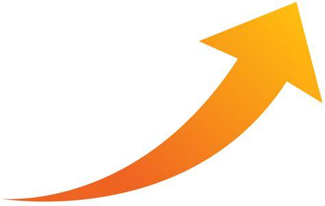 arrow free orange arrow clipart clipart suggest