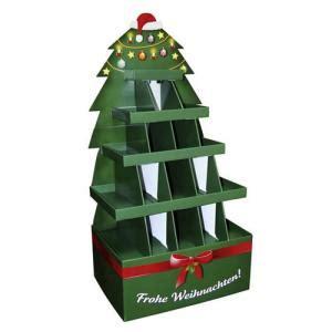 Meja Belajar Kecil Green Leaf Limited 1 metal tree stand quality metal tree stand for sale